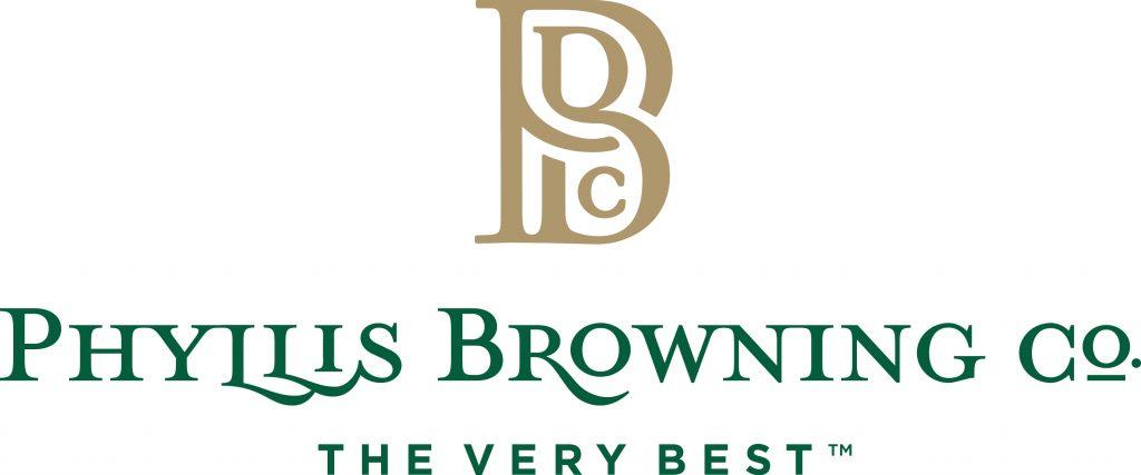 Browning Food Bank